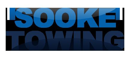 Sooke Towing